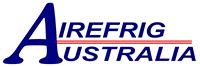 Airfrig Australia