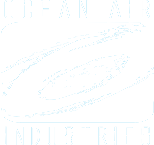 Ocean Air-conditioning provides commercial and residential services for refrigeration and air conditioning.